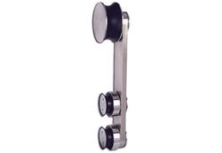 Sliding Door Rollers Manufacturers Suppliers