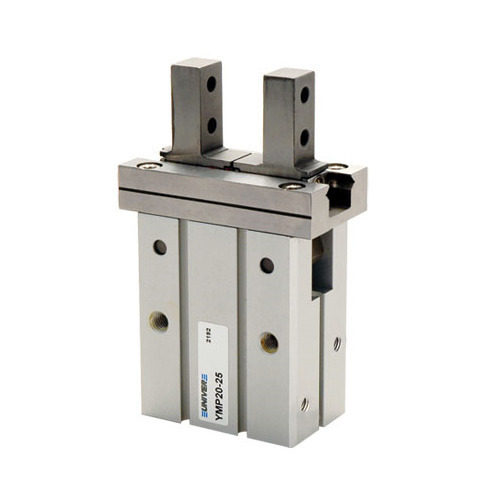 Grippers Cylinder
