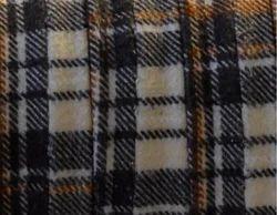 Cloth Cords