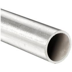 ASTM A554 Gr 316Ti Stainless Steel Tubes