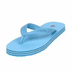 Ultra Junior Kid's Slipper