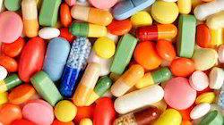 Pharma Franchise In Balrampur