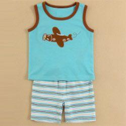 Baby Wear - Dress