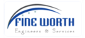 Fine Worth Engineers & Services