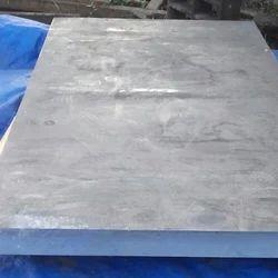PN AlZn6Mg2Cu, CSN 424222, BS 7075 L95 L96 Plates & Sheets