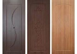 Skin Door