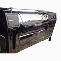Laundry Industrial Washing Machine