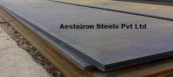 EN10025-6/ S460QL Steel Plates