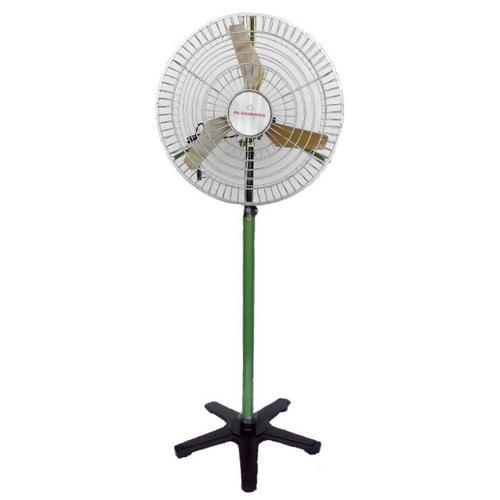 Almonard Industrial Fans - Almonard Industrial Fans Prices & Dealers ...
