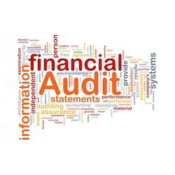 Tax Audit Under Income Tax Act