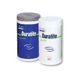 Duratite