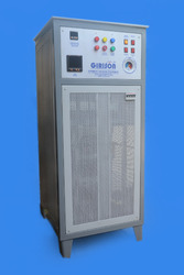 Auto Electrical Steam Boiler