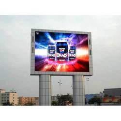 LED Hoardings