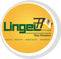 Fensterbau Lingel India Pvt Ltd (Brand Of Germany)