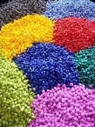 colour white black masterbatches for engineering polymers