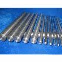 Nickel Alloy UNS N07718 Rod