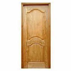 Interior Wooden Door In Surat Gujarat Suppliers
