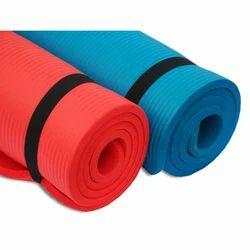 NBR Yoga Mats