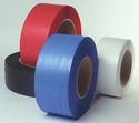 Polypropylene Strapping