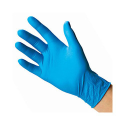 Latex Gloves