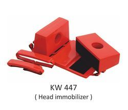 Head Immobilizer