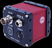 WAT-2200 Camera