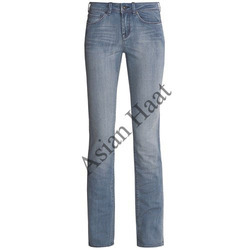 Ladies Jeans in Noida, India - IndiaMART