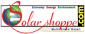 E Solar Shoppe