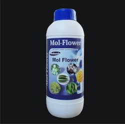 Mol Flower Plant Growth Promoter