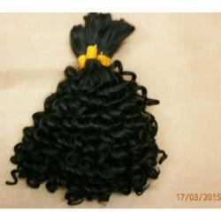 Indian Bulk Hairs