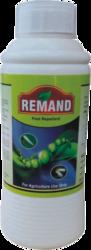 Remand Bio Pesticide