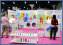 Trade Show Events Planer