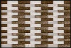 Marvelous Stunning Exterior Wall Tiles Ideas   Interior Design Ideas .