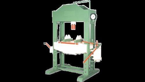 Bhavya Machine Tools