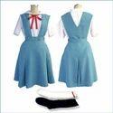 School Uniform Frocks