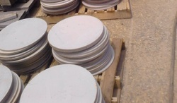Inconel 751 Scrap/ Inconel 751 Foundry Scrap/ Inco 751 Scrap