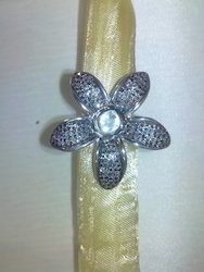 Designer Victorian Ring