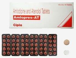 Amlopres AT - 5 50 mg