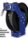 Oil Medium Pressure Hose Reels