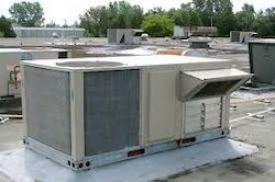 Air Handling Systems