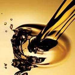 Hydraulic Oil Antiwear