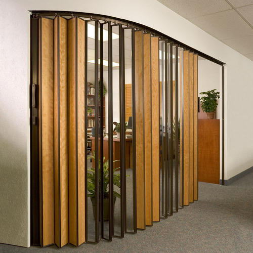 Accordion Door Manufacturers Suppliers Wholesalers