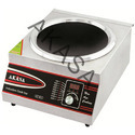 Majestic Induction Cooker