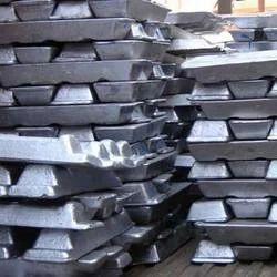 aluminium product aluminum coils manufacturer from mumbai