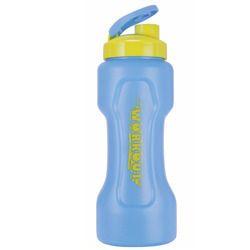 Dumbbell Big Water Bottle