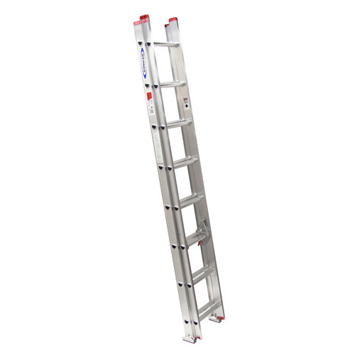 Aluminium Ladders - Aluminium Extension Ladders Manufacturer from ...