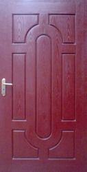 FRP Doors & FRP Doors - Manufacturer from Chennai