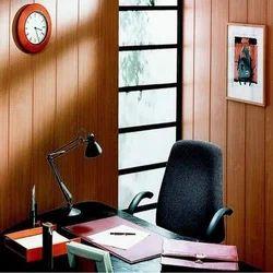Office PVC Panels