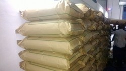 Kraft Paper Packed Desiccated Coconut Powder