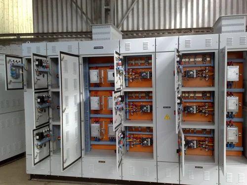 Control panel air circuit breaker acb control panel manufacturer control panel air circuit breaker acb control panel manufacturer from pune asfbconference2016 Images